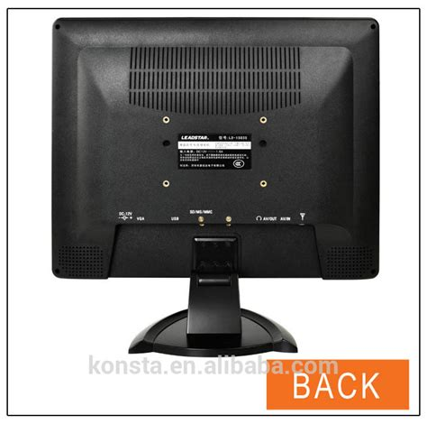 Tv Led 14 Inch Merk China 14 inch led tv china manufacturers support usb vga av