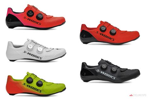 specialized s works shoes for sale specialized s works shoes snocure