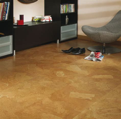 top 28 cork flooring edinburgh underfloor heating
