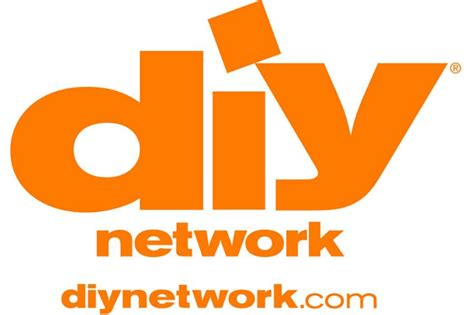 Diy Channel | diy network tv logo bwwtvworld com