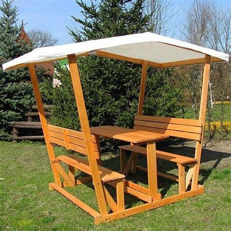 pavillon 2x3m metall kinderpavillon tisch 2 sitzb 228 nke pavillon kinder