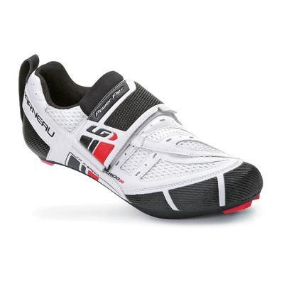 best tri bike shoes louis garneau 2012 men s tri x speed triathlon cycling