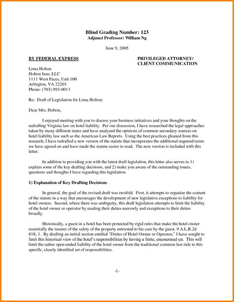 Sample Inside Sales Resume by Attorney Client Letter Template Best Template Idea