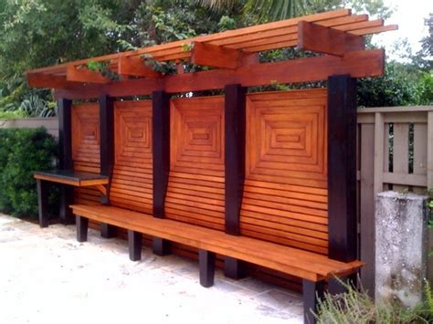 Outdoor Arbor Benches Arbor Outdoor Bench