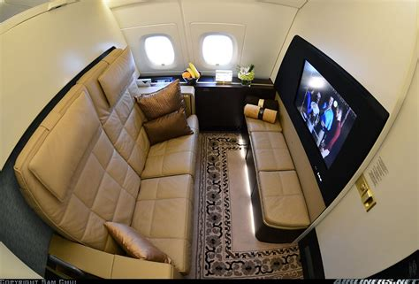 a380 bedroom the etihad airways quot residence quot living room a class above