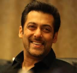 Salman khan hd latest wallpapers am2style com