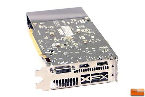 Vga Rx 460 amd radeon rx 460 4gb graphics card review legit