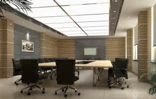 Conference Room Design Ideas by Elegant Conference Room Indoor Wall Unit Design