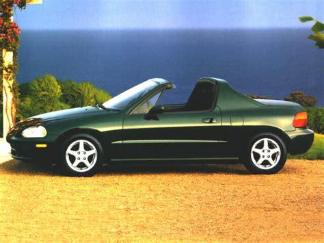 pictures of honda sol 1997 honda sol specs pictures trims colors cars