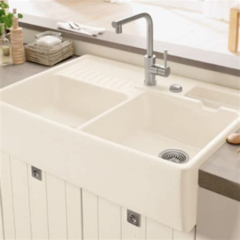 butler kitchen sinks villeroy boch butler 90 bowl sink modules