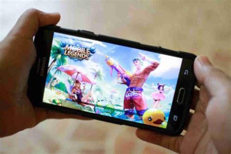 pada mobile legend cara menonaktifkan notifikasi aplikasi saat mobile