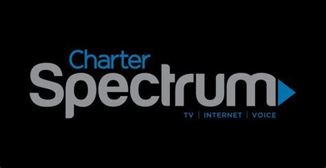 Charter Phone Number Lookup Spectrum Images Search
