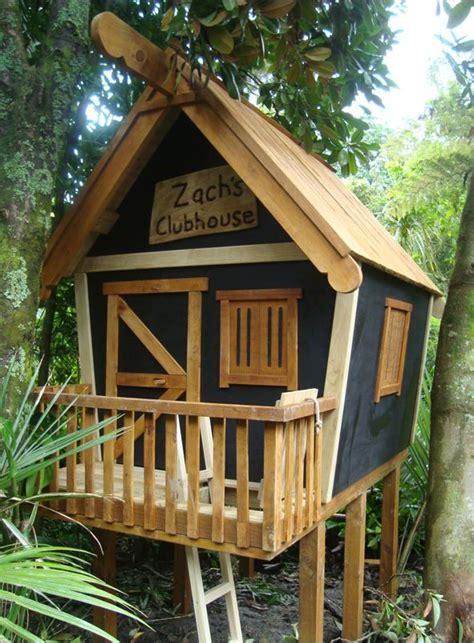 Idee Deco Exterieur Maison 4490 by Les 102 Meilleures Images Du Tableau Outdoor Alban Sur