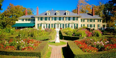 famous mansions historic houses 50 of the most famous historic houses in