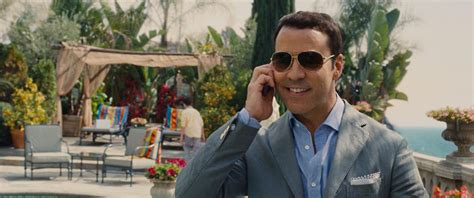 Air Gold 7 business lessons i learned from ari gold