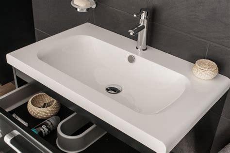 bad mergentheim möbel badezimmer design ordnung