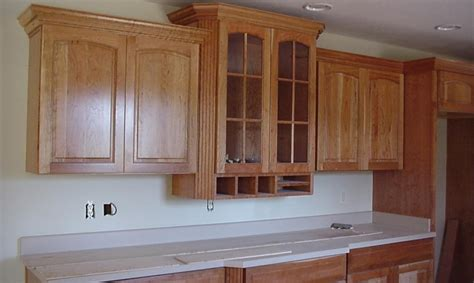 scribe molding for kitchen cabinets kitchen cabinet scribe molding cabinets matttroy