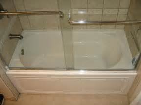 Small Jetted Soaking Tub Soaking Tubs Japanese Soaking Tubs For Small