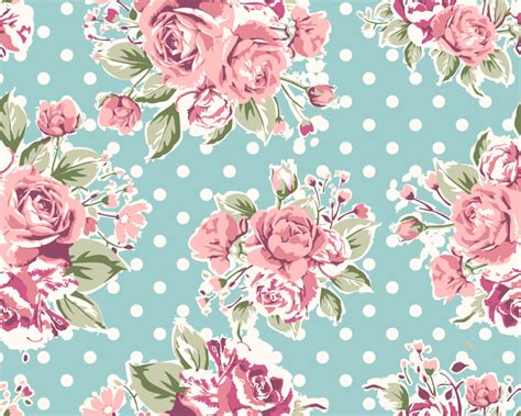 rose pattern background rose pattern background 2 free vector graphic download