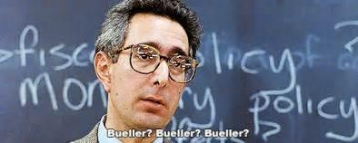 Ferris Bueller Price Ferris Bueller Gifs Wifflegif