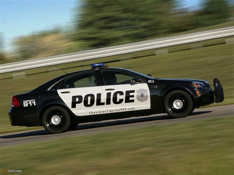 chevrolet caprice patrol vehicle images of chevrolet caprice patrol vehicle 2010