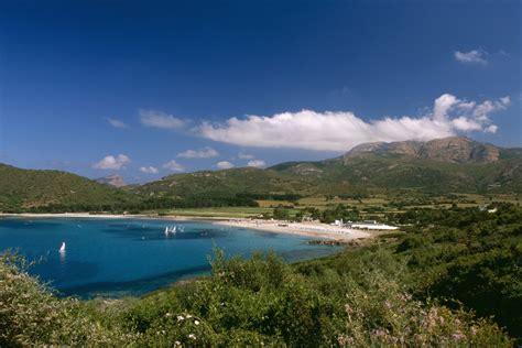 vacanza corsica vacanze corsica in villaggio per tutta la famiglia club