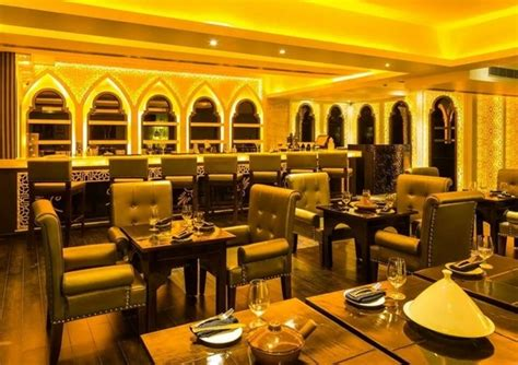 restaurant interior design firms restaurant interior design ideas india tips inspiration