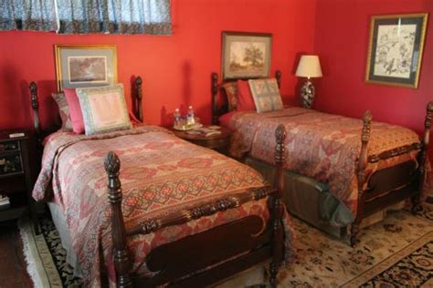 baton rouge bed and breakfast the stockade bed and breakfast bed and breakfast 8860
