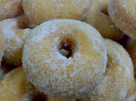 cara membuat donat gebu dan lembut resepi donut lembut dan gebu resepi bonda