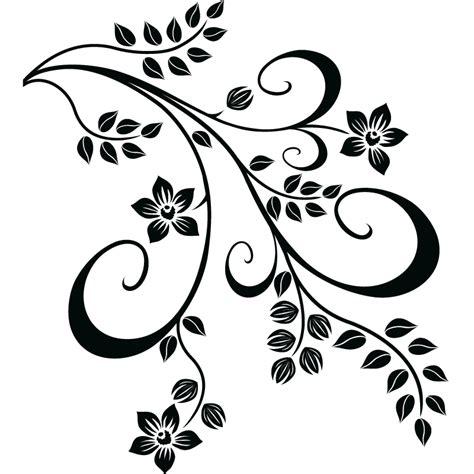 bloemen zwart wit tekening top bloemen tekeningen zwart wit ke46