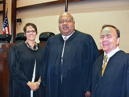 Arlington County Circuit Court Search Judge Newman To Be Honored With Winston Award By Bar Foundation Arlington