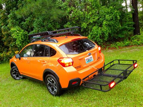subaru wrx trailer subaru crosstrek towing a trailer search subaru