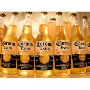 corona extra cerveza por solobuenas corona cerveza elegida por los consumidores como la marca