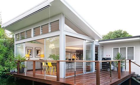 smart home ideas 7 smart home extension ideas addbuild additions sydney