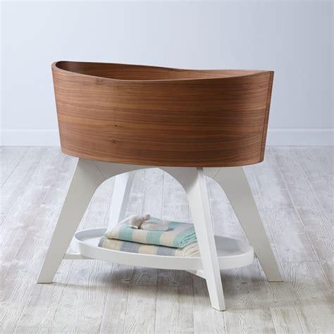 Oh Joy Furniture Bassinets Nursery Amp Baby Beds The Land Of Nod