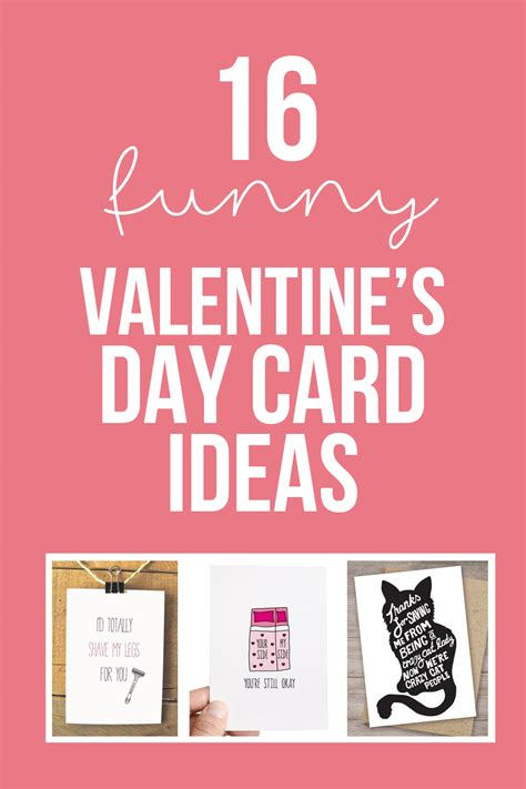 valentines day card ideas 20 inexpensive decor ideas make it and it