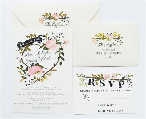 Whimsical Wedding Theme – Pinterest