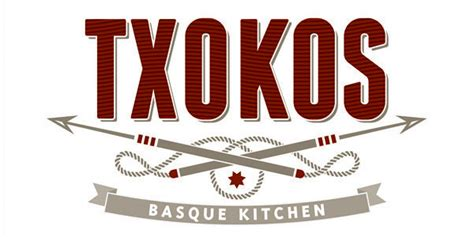Txokos Basque Kitchen by Txokos Basque Kitchen Is Hiring Orlando Fl Droolius