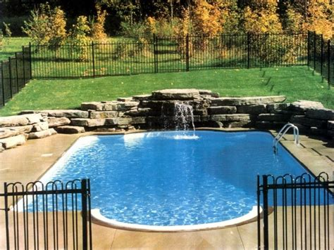 roman pool designs 128 best images about pool ideas on pinterest swimming