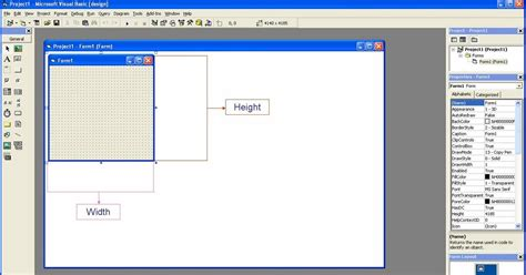 design pattern vb net visual basic net programming for beginners design time