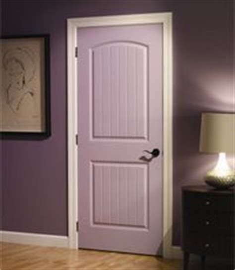 40 Inch Closet Door by 40 Best Images About Door Trim On Modern