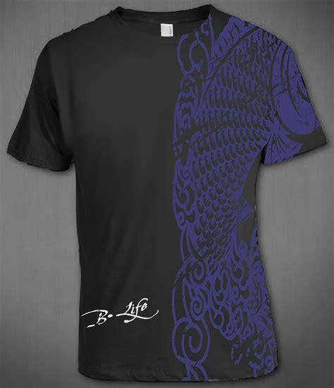 design a shirt and print all over shirt designs sles screen printing