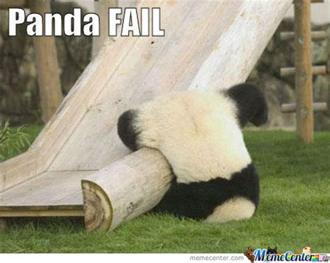 Drunk Panda Meme - panda memes best collection of funny panda pictures