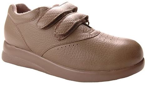 ortho shoes p w minor leisure time orthopedic shoe