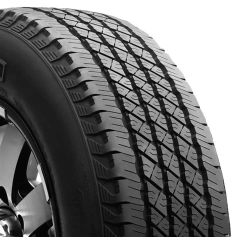 best light truck tires all season best sellers in car light truck suv all season tires