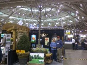Minnesota Home And Garden Show by Minneapolis Home Garden Show Arbor Hill Tree Farm