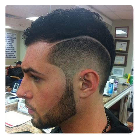 clipper haircuts for men pin by ashly barrows on clipped pinterest