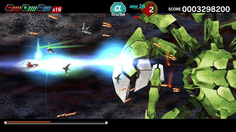 Dariusburst Chronicle Saviours us play chivalry and dariusburst two new