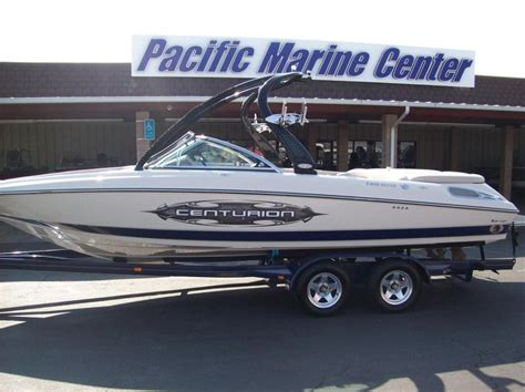 boats for sale in madera ca centurion boats for sale in madera california
