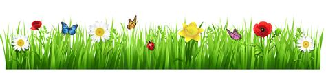 green grass clipart clipart green grass clipart clipart image 3 cliparting